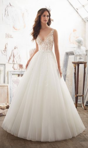 3f6d5ca4a9cc Wedding Dresses | Product Categories | vows | Page 13