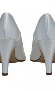 rainbow-club-lucy-dyeable-white-satin-wedding-court-shoes-heel-440x440