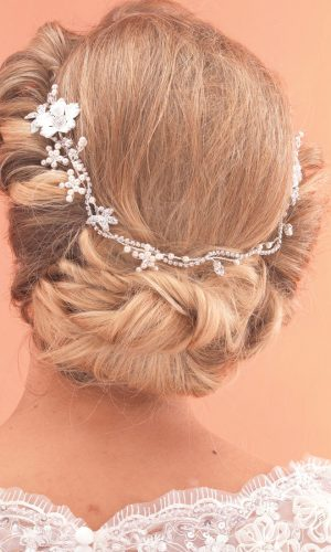 ar507-vintage-flower-hair-vine