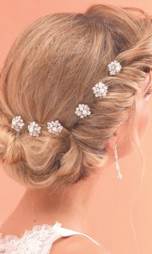 arp006-set-of-6-vintage-hairpins