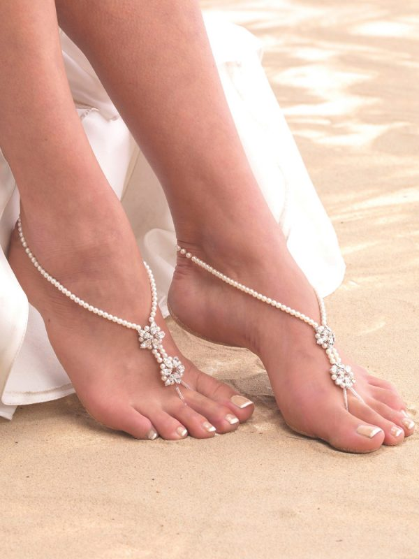 ars001-pearl-barefoot-sandals