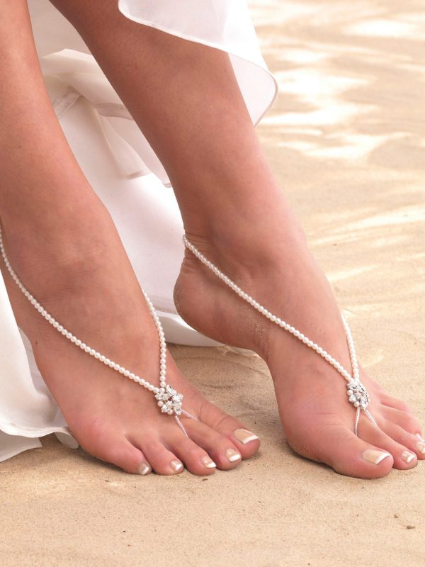 ars002-pearl-barefoot-sandals