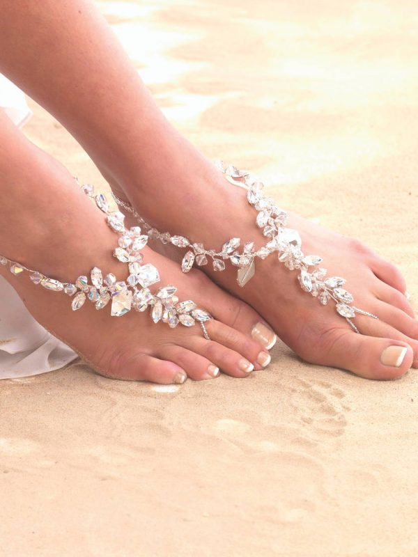 ars003-crystal-barefoot-sandals
