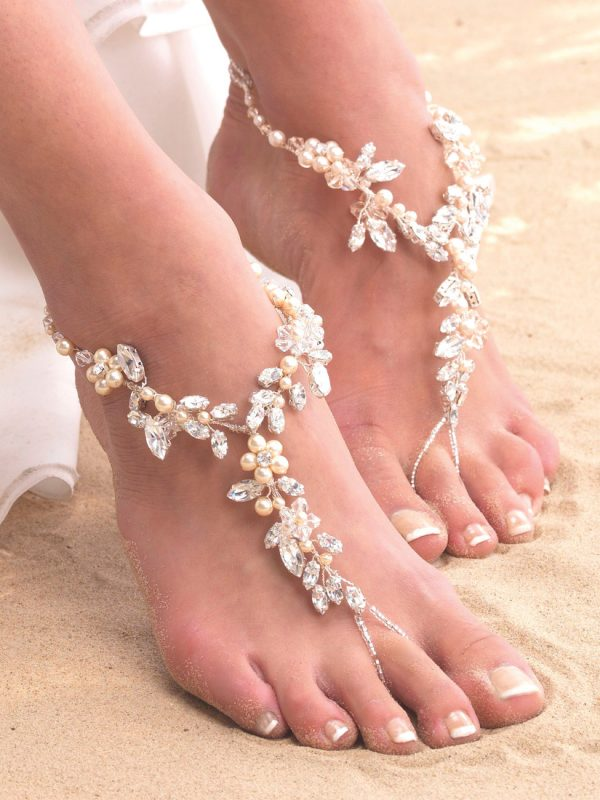 ars007-pearl-barefoot-sandals
