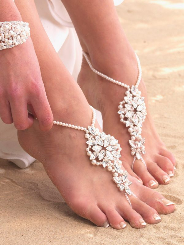 ars008-pearl-barefoot-sandals