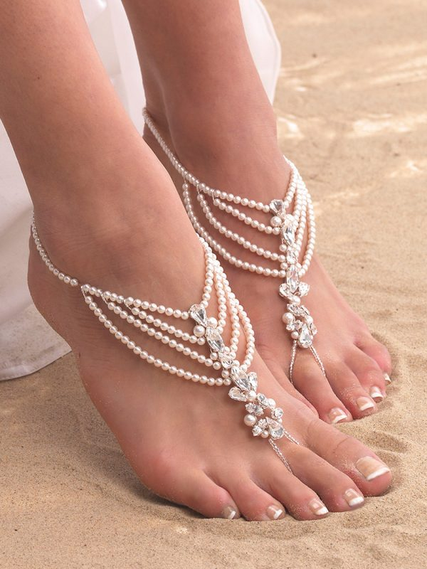 ars011-pearl-barefoot-sandals