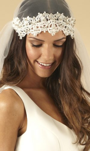 Veils Product Categories Vows