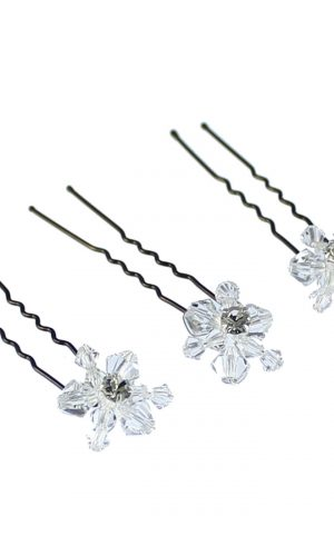 llp004-crystal-cluster-hairpins_72px