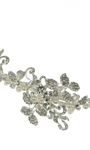 lp689-bridal-hair-clip