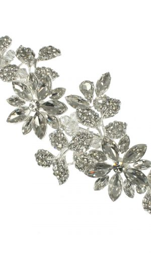 lp691-bridal-hair-clip