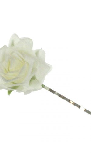 lp698-flower-hair-pin