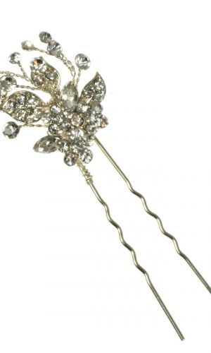lp700-wedding-hair-pin