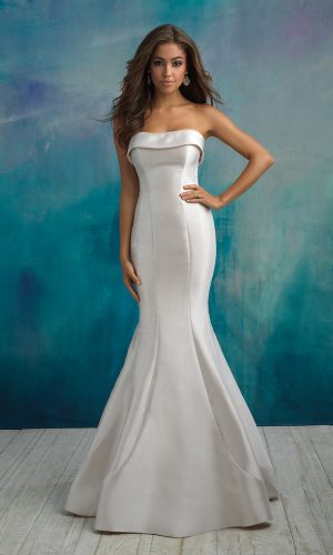 Wedding Dresses | Product Categories | vows