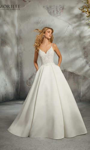 1c2a7fc8a03eb Wedding Dresses | Product Categories | vows | Page 14