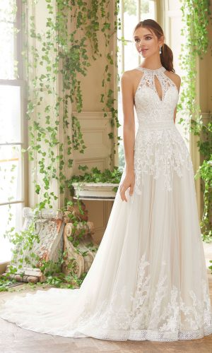 1932f214c7cd Wedding Dresses | Product Categories | vows | Page 6