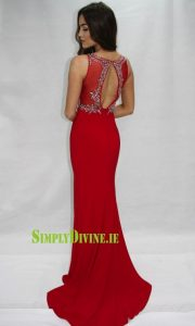 SD004 RED 2-600x756