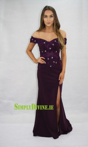SD152 PURPLE 1-600x756