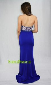 SD80 ROYAL BLUE 2-600x756