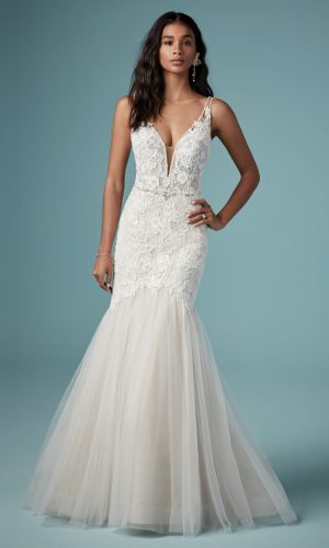 Maggie-Sottero-Elvie-9MS900-Alt1
