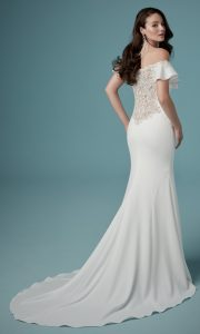 Maggie-Sottero-Ainsley-9MW890-Back