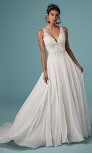 Maggie-Sottero-Melody-9MS837-Main