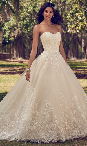 Maggie-Sottero-Wedding-Dress-Viola-8MS501-Main