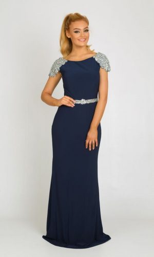 15269-NAVY-FRONT