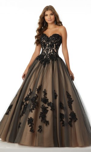 Debs Formal Dresses Straps with Purple