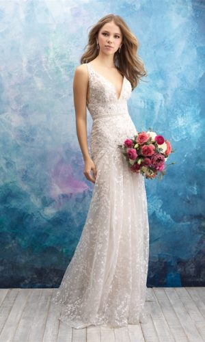 Wedding Dresses Product Categories Vows